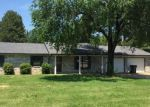 Foreclosed Home in Paragould 72450 701 HILLVIEW DR - Property ID: 4143157