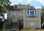 Foreclosed Home in South Plainfield 7080 225 HARVARD AVE - Property ID: 4143177