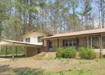 Foreclosed Home in Jacksonville 36265 1820 PELHAM RD S - Property ID: 4143203