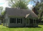 Foreclosed Home in Painted Post 14870 565 VICTORY HWY - Property ID: 4143225
