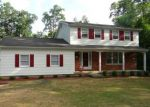 Foreclosed Home in Big Flats 14814 24 CHURCHILL PL - Property ID: 4143241