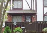 Foreclosed Home in Coram 11727 413 CLUBHOUSE CT - Property ID: 4143249