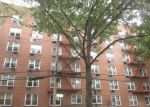 Foreclosed Home in Jamaica 11435 14017 84TH DR APT 5H - Property ID: 4143253