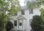 Foreclosed Home in Warwick 10990 51 MAPLE AVE - Property ID: 4143268