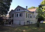 Foreclosed Home in Graham 27253 306 W PINE ST - Property ID: 4143280