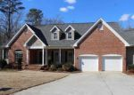 Foreclosed Home in Roanoke Rapids 27870 424 LAKE POINTE DR - Property ID: 4143291