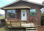 Foreclosed Home in Newport 97365 1032 NW NYE ST - Property ID: 4143361