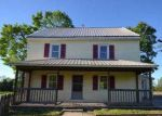 Foreclosed Home in Gettysburg 17325 505 COLEMAN RD - Property ID: 4143365