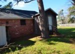Foreclosed Home in Teague 75860 500 N 7TH AVE - Property ID: 4143421
