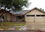 Foreclosed Home in Mcallen 78504 1409 HAWK AVE - Property ID: 4143432