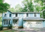Foreclosed Home in Amissville 20106 4387 LABRADOR CT - Property ID: 4143449