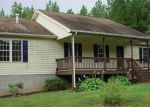 Foreclosed Home in Scottsville 24590 5512 ROLLING RD - Property ID: 4143453