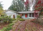 Foreclosed Home in Port Orchard 98367 4452 MEADOW PL SE - Property ID: 4143467