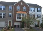 Foreclosed Home in Falling Waters 25419 24 LULLWATER WAY - Property ID: 4143475
