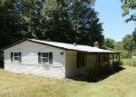 Foreclosed Home in Centerville 37033 308 HIGHWAY 50 E - Property ID: 4143523