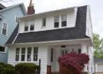Foreclosed Home in Grand Rapids 49504 1017 TAMARACK AVE NW - Property ID: 4143634