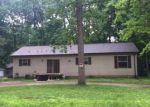 Foreclosed Home in Sanford 48657 545 W BASING LN - Property ID: 4143640