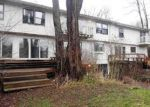 Foreclosed Home in West Bloomfield 48322 6595 BLOOMFIELD LN - Property ID: 4143643