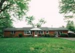 Foreclosed Home in Bealeton 22712 11282 ELM TREE LN - Property ID: 4143661