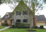 Foreclosed Home in Kingwood 77345 2719 CEDARVILLE DR - Property ID: 4143663