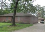Foreclosed Home in Spring 77373 634 ANDOVER ST - Property ID: 4143672