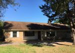 Foreclosed Home in Liberty 77575 967 COUNTY ROAD 2094 - Property ID: 4143675