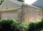 Foreclosed Home in Houston 77084 16027 BIRCH VALE DR - Property ID: 4143683