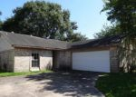 Foreclosed Home in League City 77573 2917 DUNRICH CT - Property ID: 4143684