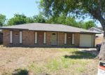 Foreclosed Home in Houston 77048 5230 CANTERWAY DR - Property ID: 4143691