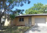 Foreclosed Home in Spring Hill 34609 11022 LINDEN DR - Property ID: 4143742