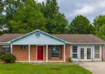 Foreclosed Home in Decatur 35603 1809 E BROWNSTONE CT SW - Property ID: 4143773