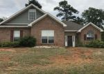 Foreclosed Home in Prattville 36067 1349 KINGSTON OAKS - Property ID: 4143774
