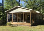 Foreclosed Home in Prattville 36067 964 LOWER KINGSTON RD - Property ID: 4143787
