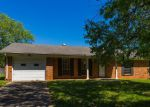 Foreclosed Home in Decatur 35601 1214 KATHY LN SW - Property ID: 4143798
