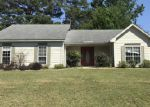 Foreclosed Home in Prattville 36066 767 SILVER HILLS DR - Property ID: 4143802