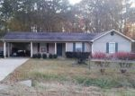 Foreclosed Home in Austin 72007 121 W OLD AUSTIN RD - Property ID: 4143815