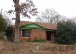 Foreclosed Home in Little Rock 72204 3901 STANNUS ST - Property ID: 4143817