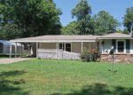 Foreclosed Home in Conway 72032 38 3RD CIR - Property ID: 4143818