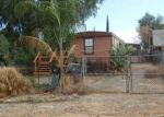 Foreclosed Home in Perris 92570 21475 CHERRY LN - Property ID: 4143829