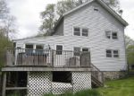 Foreclosed Home in North Windham 6256 675 BACK RD - Property ID: 4143841