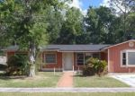 Foreclosed Home in Jacksonville 32210 7463 CENTAURI RD - Property ID: 4143860