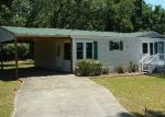 Foreclosed Home in Tallahassee 32317 2041 MISTLETOE CT - Property ID: 4143862
