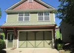 Foreclosed Home in Waleska 30183 275 LAKESIDE DR - Property ID: 4143936