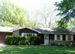 Foreclosed Home in Clarinda 51632 1109 N 15TH ST - Property ID: 4143941