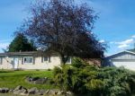 Foreclosed Home in Saint Maries 83861 137 GARDEN WAY - Property ID: 4143942