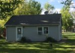Foreclosed Home in Joliet 60435 2411 POPLAR ST - Property ID: 4143982