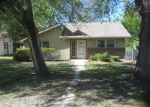 Foreclosed Home in Udall 67146 206 E MINA ST - Property ID: 4144015