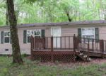 Foreclosed Home in Jeffersonville 40337 1357 KY HIGHWAY 1050 - Property ID: 4144027