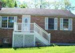 Foreclosed Home in Halethorpe 21227 1909B HALETHORPE AVE - Property ID: 4144064