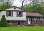 Foreclosed Home in Frostburg 21532 11718 OLD LEGISLATIVE RD SW - Property ID: 4144067